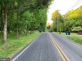 Oldfield Point Road - Photo 3