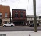 1216 Main Street - Photo 2