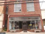 1216 Main Street - Photo 3