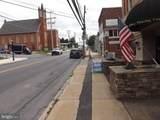 1216 Main Street - Photo 39