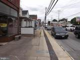 1216 Main Street - Photo 40