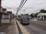 1216 Main Street - Photo 41
