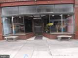 1216 Main Street - Photo 5