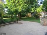 2011 Cypress Drive - Photo 16