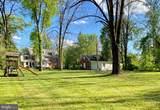 3410 Bancroft Road - Photo 77