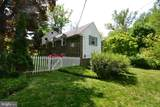 84 Runnemede Avenue - Photo 44