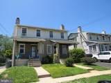 131 Elmwood Avenue - Photo 2