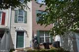 1833 Watch House Circle - Photo 1