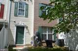 1833 Watch House Circle - Photo 31