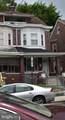 258 Highland Avenue - Photo 1