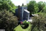 1350 Stillhouse Lane - Photo 1