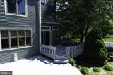 1350 Stillhouse Lane - Photo 11