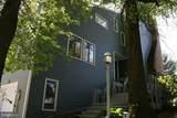 1350 Stillhouse Lane - Photo 13