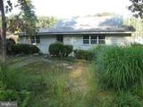 1643 Orchard Beach Road - Photo 9