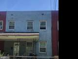 730 Tulip Street - Photo 1