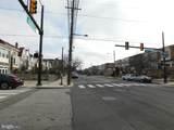 3301 Allegheny - Photo 22