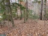 11365 Sitting Bull Trail - Photo 12