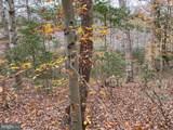 11365 Sitting Bull Trail - Photo 15