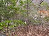 11365 Sitting Bull Trail - Photo 18