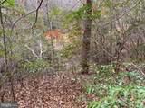 11365 Sitting Bull Trail - Photo 19