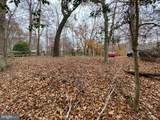 11365 Sitting Bull Trail - Photo 22