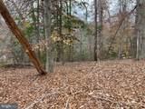 11365 Sitting Bull Trail - Photo 9