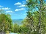0 Mountain Falls Trail - Photo 11