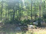 0 Mountain Falls Trail - Photo 5