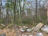 0 Mountain Falls Trail - Photo 6