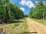 0 Mountain Falls Trail - Photo 7