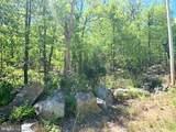 0 Mountain Falls Trail - Photo 8