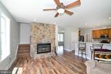 37958 Long Lane - Photo 12