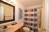 37958 Long Lane - Photo 19