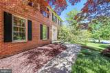 8712 Cold Spring Road - Photo 2