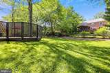 8712 Cold Spring Road - Photo 45