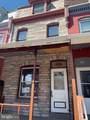 602-A Tulpehocken Street - Photo 1