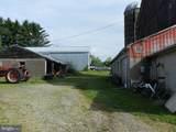 2636 Heidlersburg Road - Photo 20