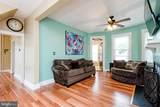 3120 Orlando Avenue - Photo 11