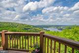 758 Wisp Mountain Road - Photo 41