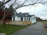 1278 Oak Road - Photo 1