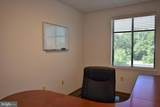480-SUITE 205 Jubal Early Drive - Photo 12