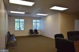 480-SUITE 205 Jubal Early Drive - Photo 20