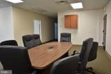 480-SUITE 205 Jubal Early Drive - Photo 21