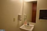 480-SUITE 205 Jubal Early Drive - Photo 3