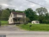 17205 Dutch Hollow Road - Photo 1