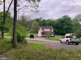 17205 Dutch Hollow Road - Photo 7