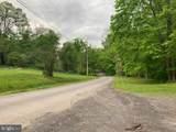 17205 Dutch Hollow Road - Photo 8