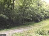 0 Fox Hollow Road - Photo 2
