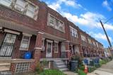 2076 Scattergood Street - Photo 2