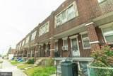 2076 Scattergood Street - Photo 3